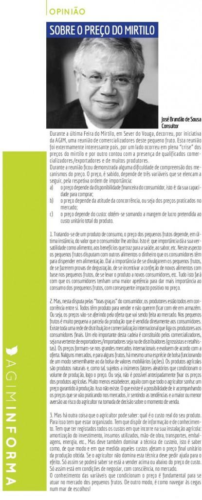 AGIMINFORMA_N5_reg (2)-page-004