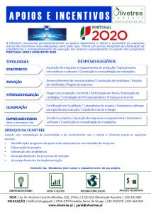 Folhetos dos Serviços Olivetree_V2_24 abril 2015_Incentivos