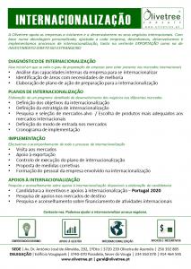 Folhetos dos Serviços Olivetree_V2_24 abril 2015_Internacionalização