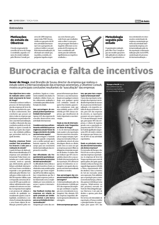 entrevista-page-001