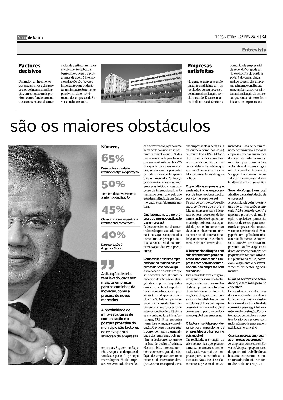 entrevista-page-002